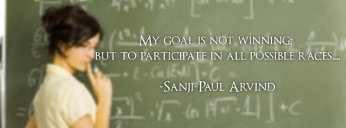 Participation Quotes Quotes About Participation Sayings About