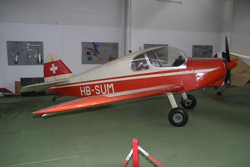 HB-SUM