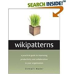 Wikipatterns, YouTube style