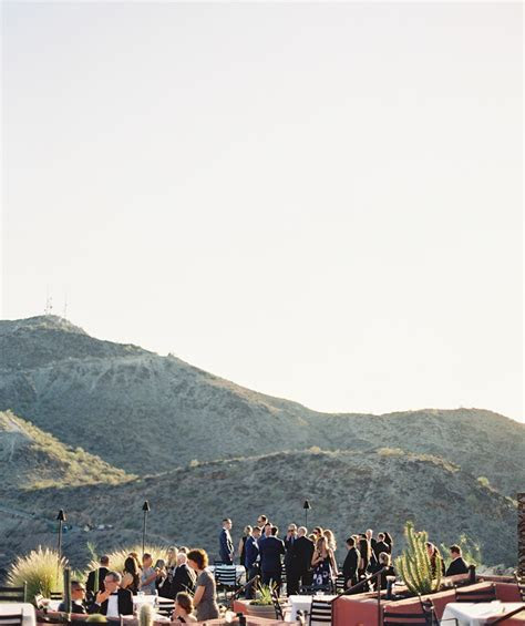 Pointe at Tapatio Cliffs Wedding   Phoenix, Scottsdale