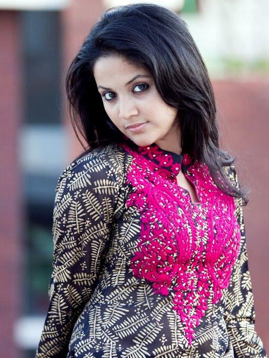 Urmila Srabonti Kar Bangladeshi Model Actress Photos -4909