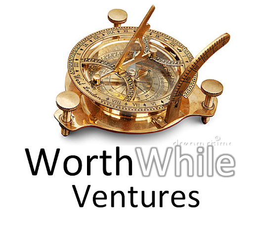 WorthWhile Ventures & Funds | CSQ Research