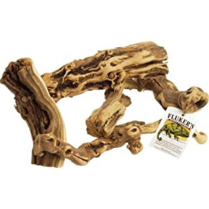 February 2012 Aquarium Driftwood For Sale