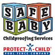 Safe Baby Childproofing Services | Thompsons Station, Tennessee