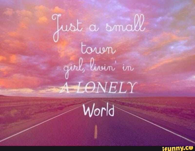 Quotes About Town 552 Quotes