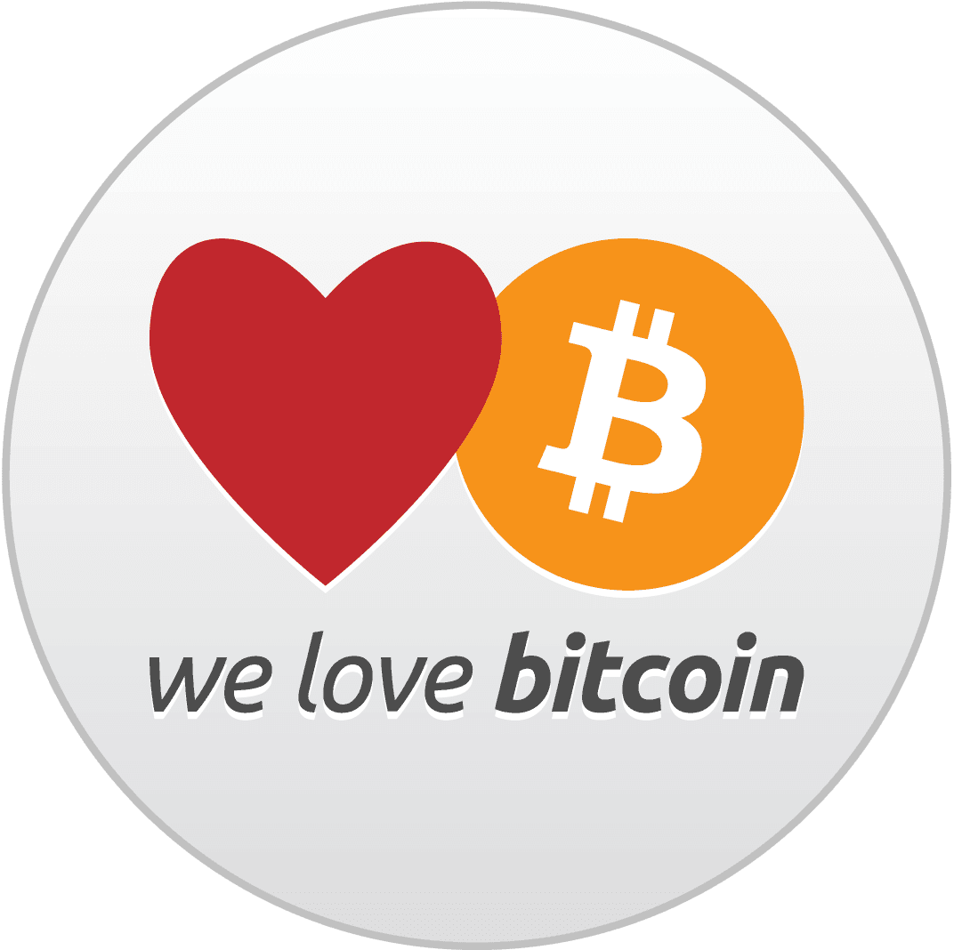 can you buy and sell bitcoin on coinbase