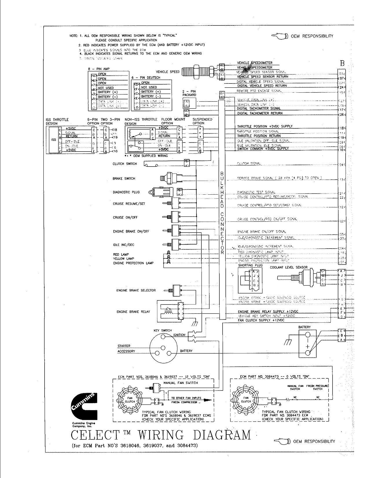W900 Cummins Engine Wiring Harness Diagram 5 9 Cummins Wiring Diagram Begeboy Wiring Diagram Source