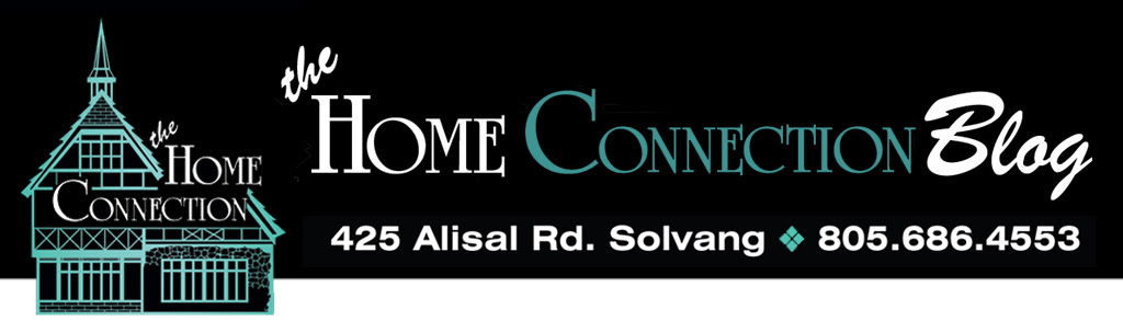 Solvang Home Connection