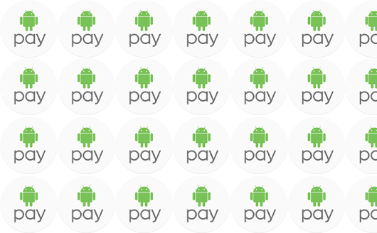 Android Pay launches tomorrow (November 17th) in Poland with support for three banks