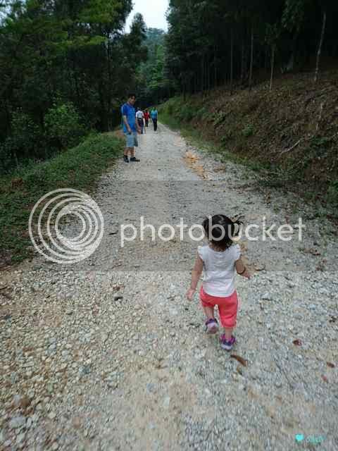 photo 9_zpsgogtx5br.jpg