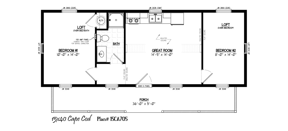 18 Inspirational 16X50 Cabin on saussy burbank house plans, pulte homes house plans, shea house plans, beazer house plans, fulton homes house plans, ryland house plans, signature homes house plans, henderson house plans, taylor morrison house plans, meritage homes house plans, drees house plans, wci house plans, david cutler group house plans, morrison homes house plans, cimarron house plans, toll brothers house plans, clayton house plans, deco house plans, k hovnanian house plans, kb homes house plans,