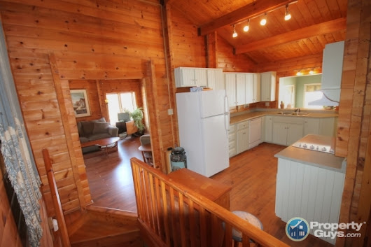 Private Sale: 27 Sandstone Drive, Kings Head, Nova Scotia - PropertyGuys.com