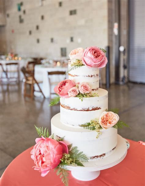Naked Cake Archives   Elysia Root Cakes