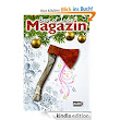 Best of Indie - Gute Ebooks - Das Magazin eBook: Gundel Limberg, Jacqueline Spieweg: Amazon.de: Kindle-Shop