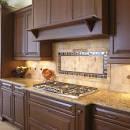 60 Kitchen Backsplash Designs | Cariblogger.