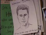 5x17 Joey Warning