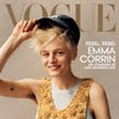 Vogue: Fashion, Beauty, Celebrity, Fashion Shows