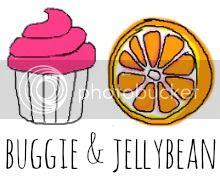Buggie & Jellybean