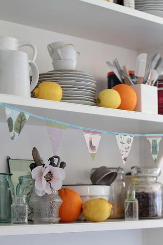 Kitchen_Love_4