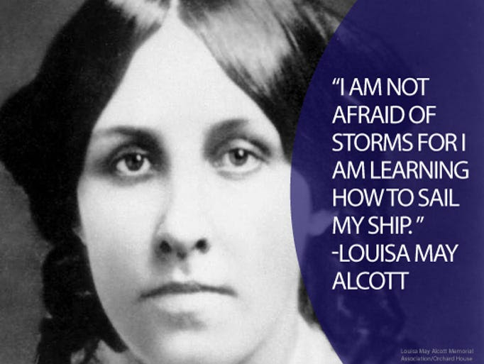 Quotes By Famous Women In History. QuotesGram