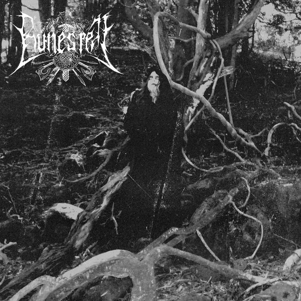 http://bruderdeslichts.com/wp-content/uploads/2017/07/runespell-Unhallowed-Blood-Oath-album-cover-artwork.jpg