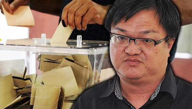 Wong-Chin-Huat-voters