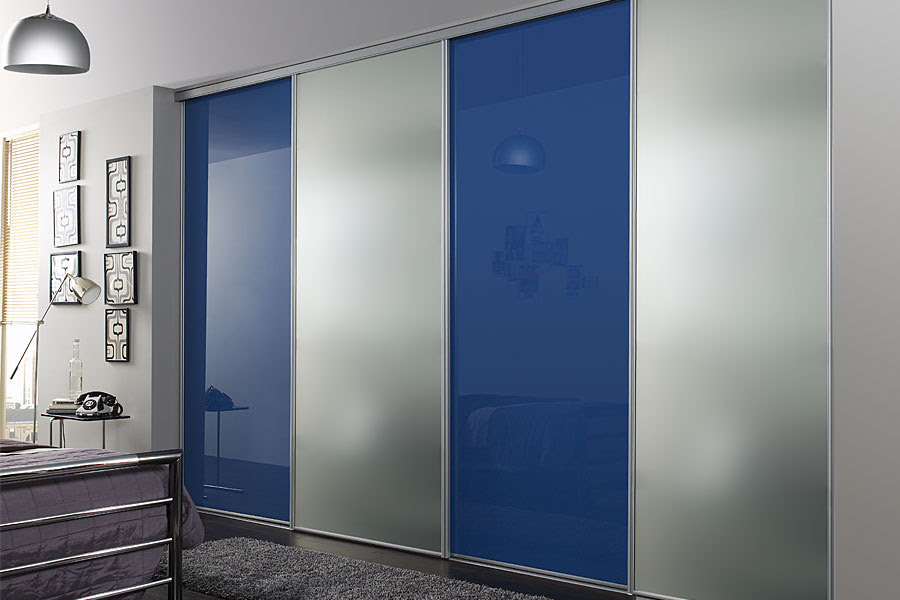 sliding door design cost  | 450 x 600