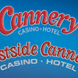 Cannery & Eastside Cannery Join Boyd Gaming