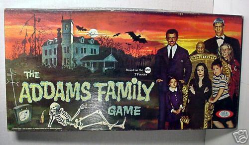 tv_addamsfamilygame