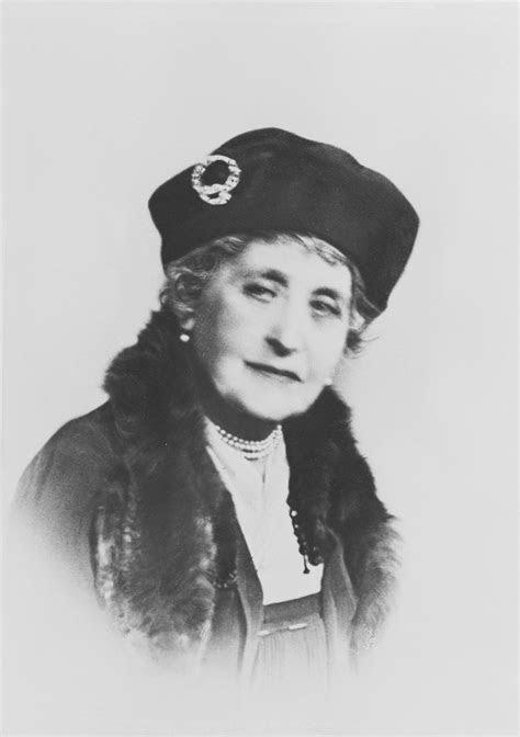 Princess Louise (1848 1939), Duchess of Argyll   Royal