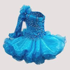 Ball Gown Flower Girl Dresses   Supreme Designer Flower