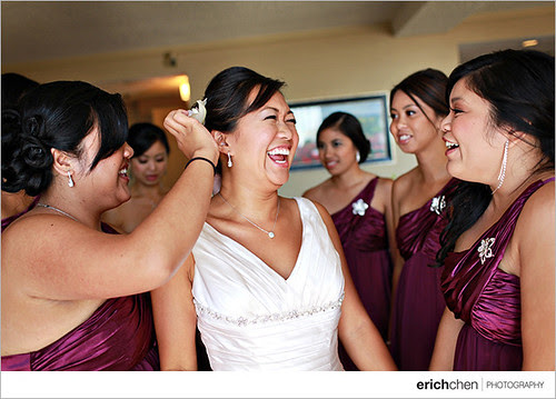 jasmine-jason_wedding-0071