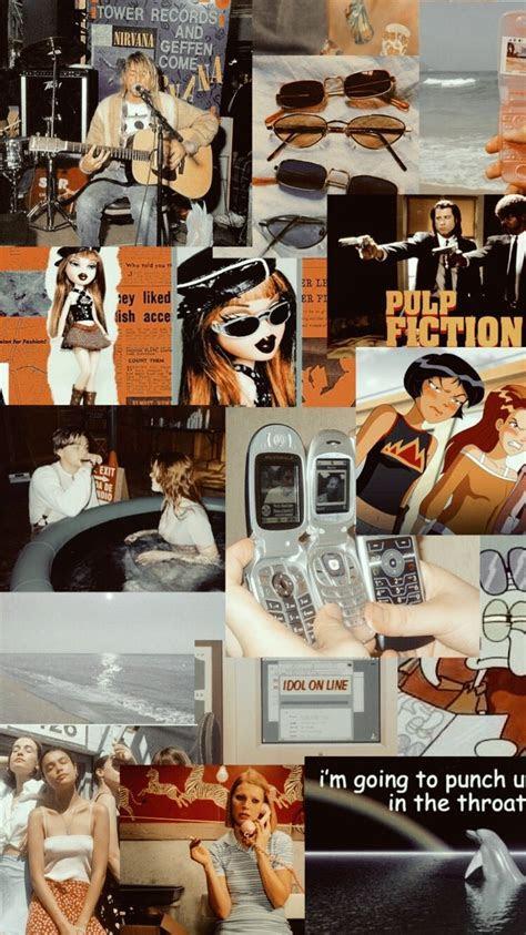 aesthetic  cartoon wallpapers top  aesthetic  cartoon backgrounds wallpaperaccess