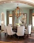 Dining Room. Knockout Furniture Dining Room : Formal Dining Room ...