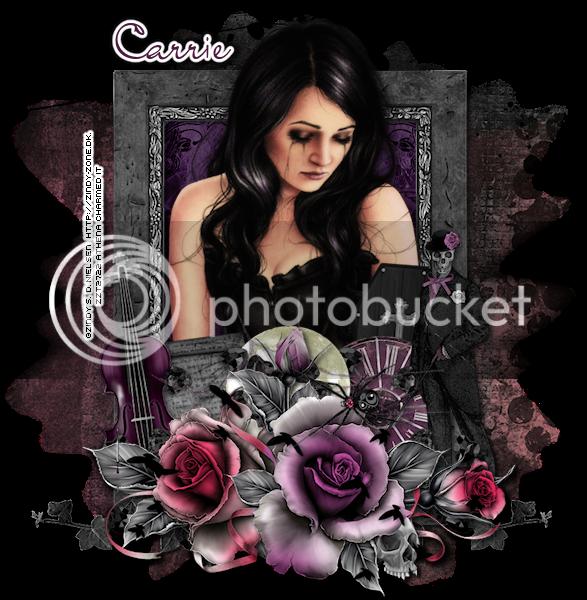 http://redheadedladybug.blogspot.com/2014/06/vampire-romantique-silver.html?zx=3fb2f6ab5daf9b6b