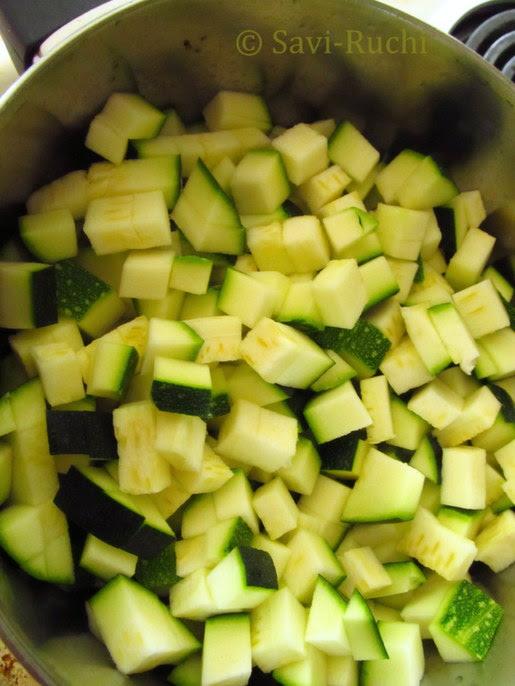 zucchini_palya_2