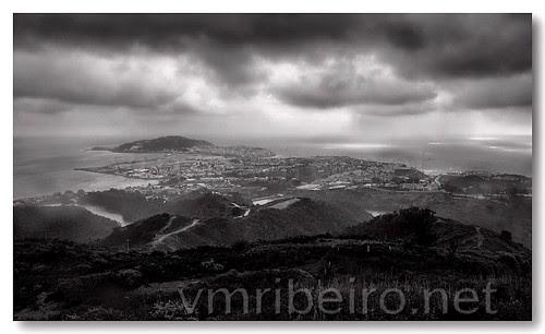 Ceuta by VRfoto