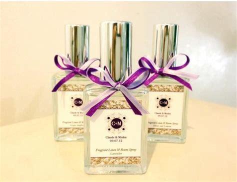 Cebu Wedding Favors, Giveaways and Souvenirs #Perfumes #