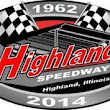 First Annual B-Mod Fall Nationals at Highland Speedway on October 3rd & 4th! | STLRacing.com