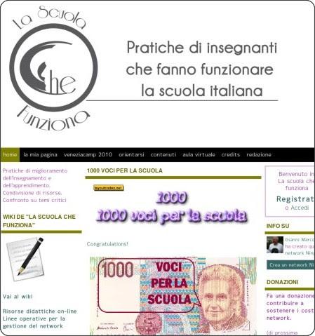 http://www.lascuolachefunziona.it/