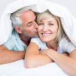 Sex after 50 - Can Women Still Have Great Sex after the big 5-0?