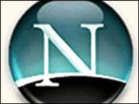41162701 Netscape203Index