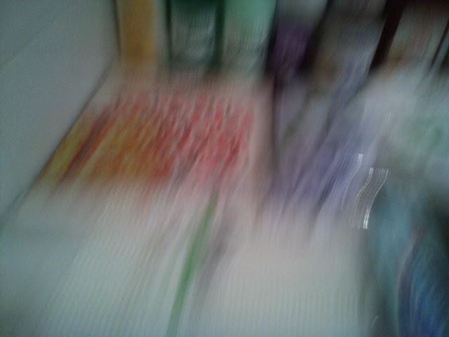 PIC_6094