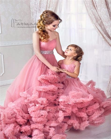 Aliexpress.com : Buy Pink Burgundy Lavender Princess