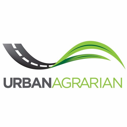 Urban Agrarian Podcast #1 Bud Scott On State Question 777 by UrbanAgrarian