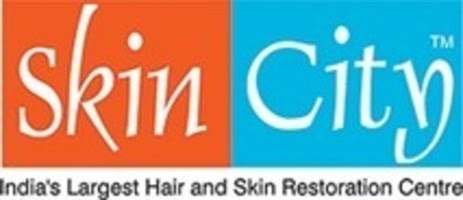 Skin Specialist in Jalna | Health Care