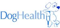dog health