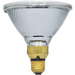 Sylvania 39-Watt PAR30 Halogen Light Bulb
