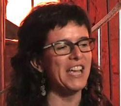 Salut Pastor, veïna de Sant Quirze del Vallès, glosaire, activista per l'escola pública catalana i docent