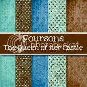 Foursons
